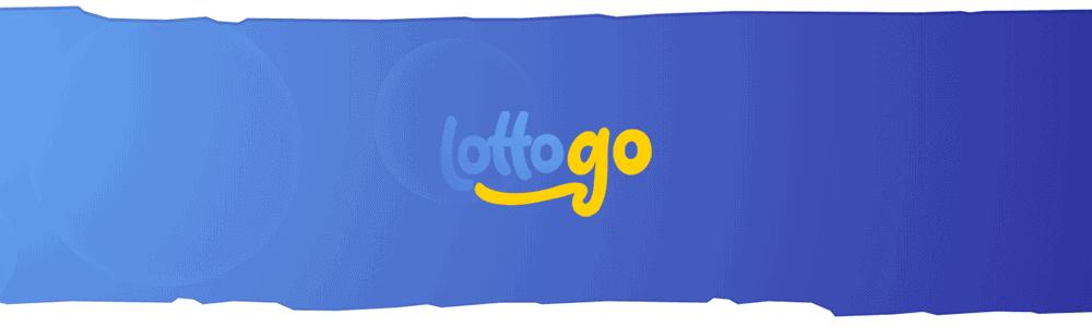 is lotto go legit?