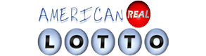AmericanRealLotto logo