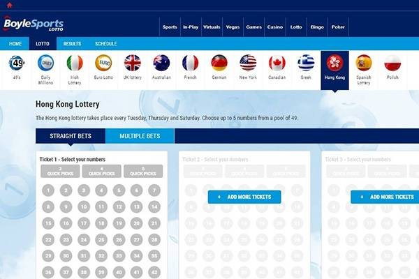 Boylesports betting euro 2021 standings define betting