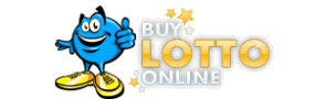 BuyLottoOnline