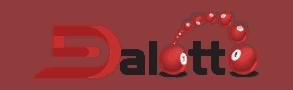 Dalotto