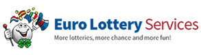 Euro Lottery Services