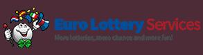 EuroLotteryServices logo