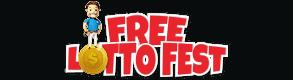 FreeLottoFest