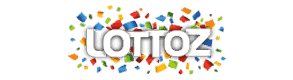 LottoOZ logo