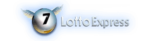 Lotto Express