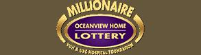 Millionaire Lottery logo