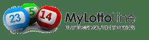MylottoLine Lottery
