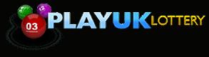 Play UK Lottery logo