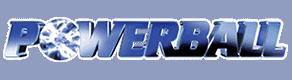 Powerball Australia Lottery