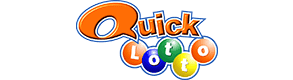 Quick Lotto logo