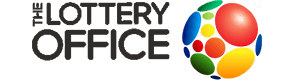 The Lottery Office Lottery logo