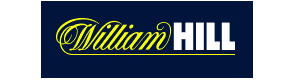 WilliamHill Lotto logo