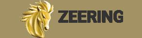 Zeering